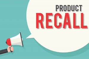 09.10.18_product_recall