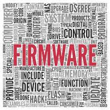 11_03_2016_firmware
