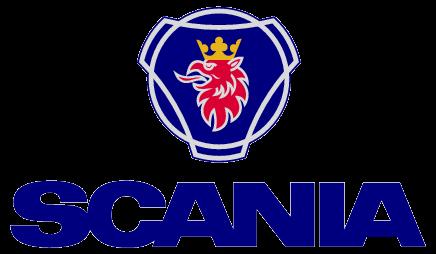 17.03.2016_Scania_Logo