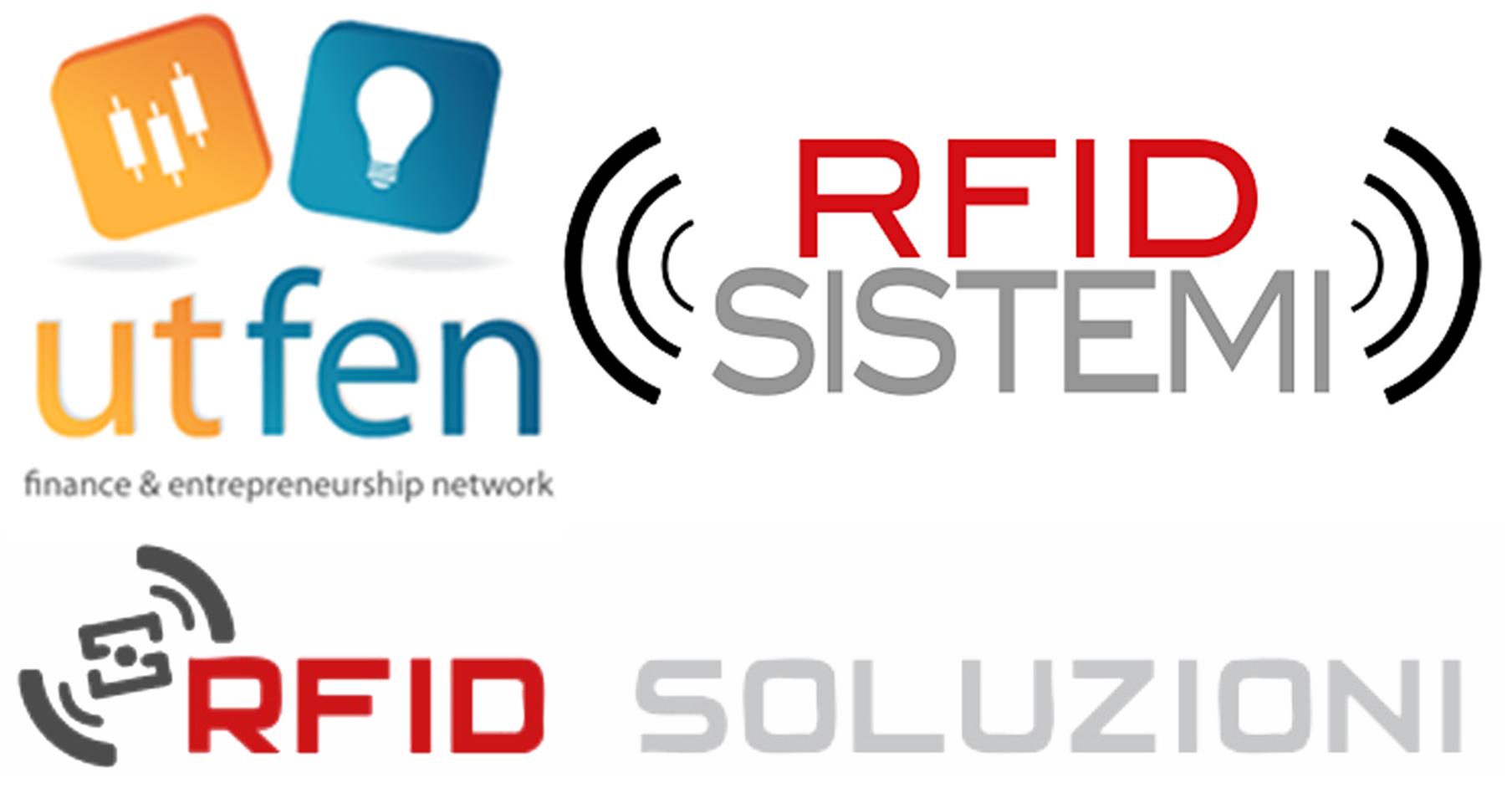 20.11.2015-RFIDSoluzioni@UTFEN