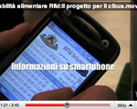 Rfid e Tracciabilit&agrave; 