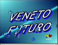 Rfid Soluzioni a Veneto Futuro per Anticontraffazione Murano