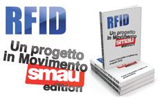 rfidebook4