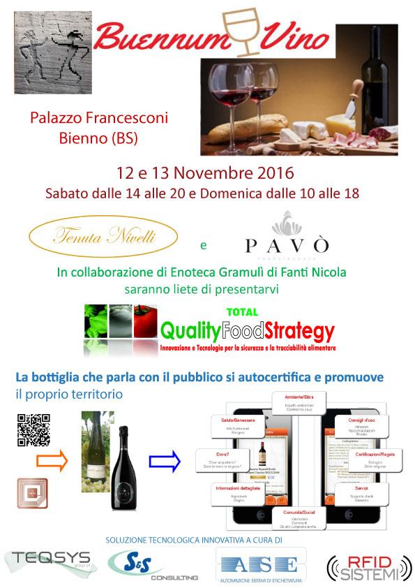 ss_rfid_evento_16-11-12_buennumvino_bienno_bs_locandina_a4