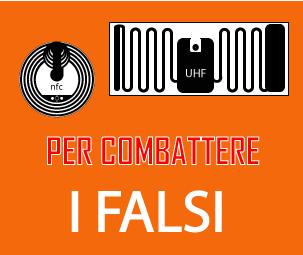 contraffazione_vs_RFID