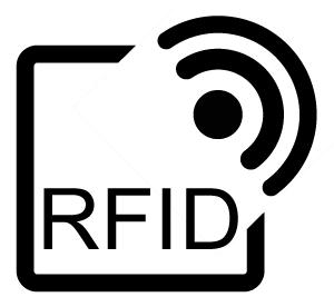 icona_rfid_vectoriale