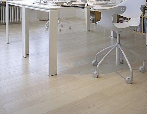 Casa immobiliare accessori pavimento legno laminato - Antine in legno leroy merlin ...