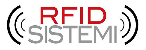 logo_rfid_sistemi_piccola