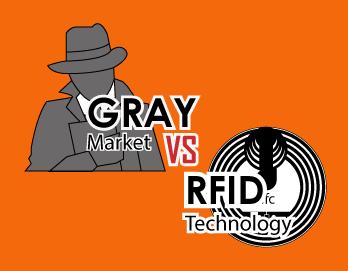 mercato_grigio_vs_RFID