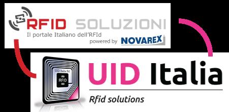 partnership_RFIDSOLUZIONI_UIDITALIA