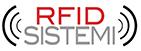 RFId Sistemi