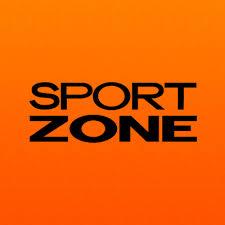 sport_zone_01.06.2016