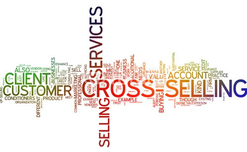03-11-2016_cross_selling