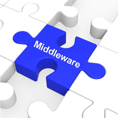 15-11-2016_middleware