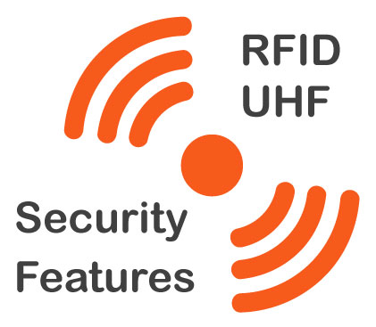 23-11-2016_uhf_security_features